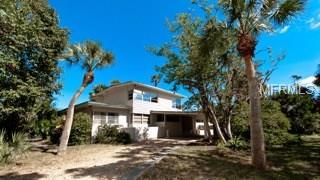50 N Shore Drive, Anna Maria, FL 34216 (MLS #A4212412) :: Medway Realty