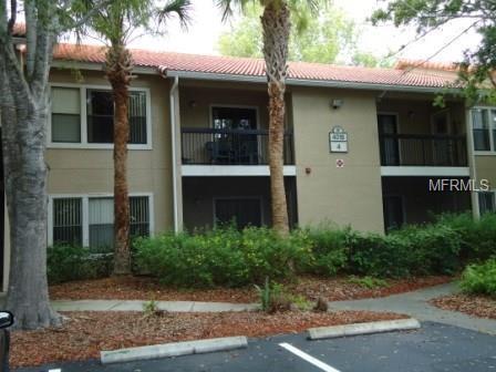 4016 Crockers Lake Boulevard #422, Sarasota, FL 34238 (MLS #A4212578) :: Five Doors Real Estate - New Tampa