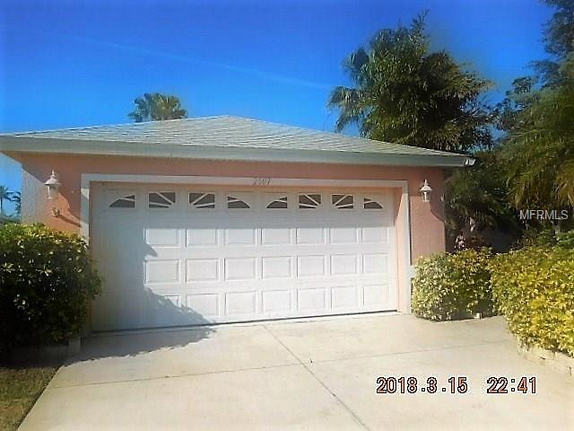 Palmetto, FL 34221 :: Medway Realty