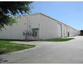 6012 28TH Street E, Bradenton, FL 34203 (MLS #A4213886) :: Griffin Group