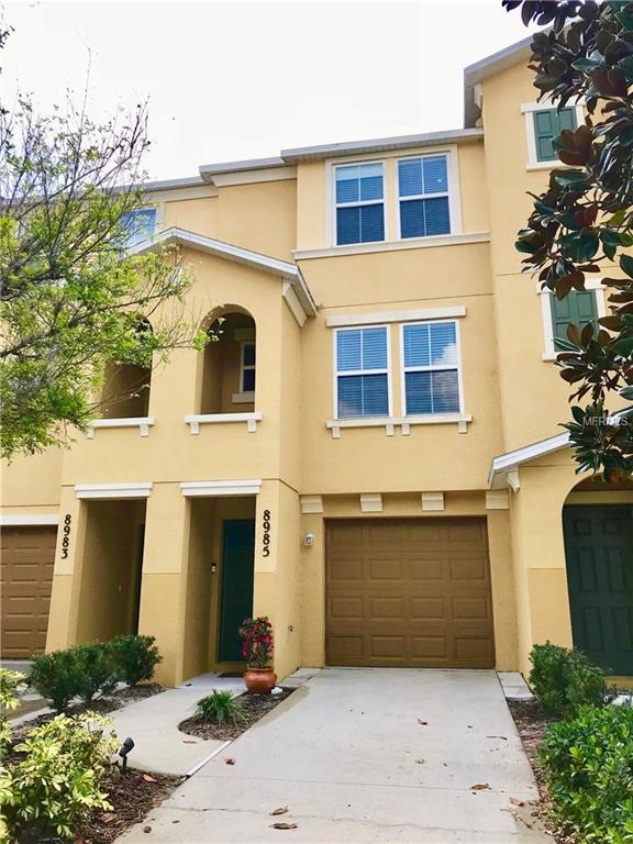 8985 White Sage Loop, Lakewood Ranch, FL 34202 (MLS #A4214001) :: Medway Realty