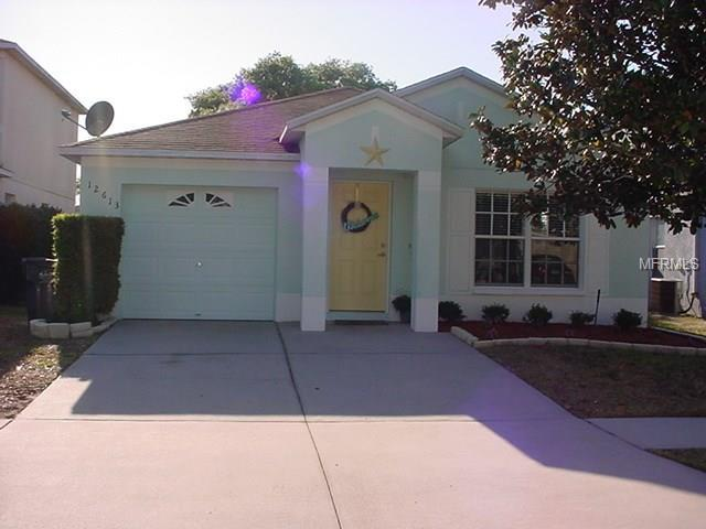 12613 Ocelot Place, Riverview, FL 33579 (MLS #A4214444) :: BCA Realty