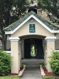 5122 Northridge Road #206, Sarasota, FL 34238 (MLS #A4215961) :: The Duncan Duo Team