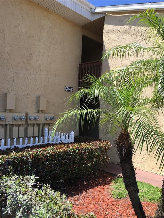 3445 Clark Road #143, Sarasota, FL 34231 (MLS #A4400488) :: Medway Realty