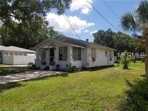 Address Not Published, Sarasota, FL 34237 (MLS #A4400608) :: RE/MAX Realtec Group