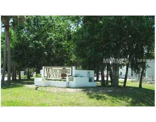 22481 Westchester Boulevard A19, Punta Gorda, FL 33980 (MLS #A4400628) :: The Duncan Duo Team