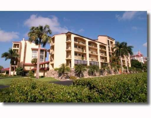 8750 Midnight Pass Road 103 C, Sarasota, FL 34242 (MLS #A4400728) :: The Duncan Duo Team
