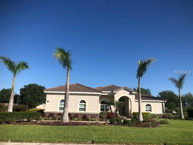 380 165TH Court NE, Bradenton, FL 34212 (MLS #A4400801) :: Team Pepka