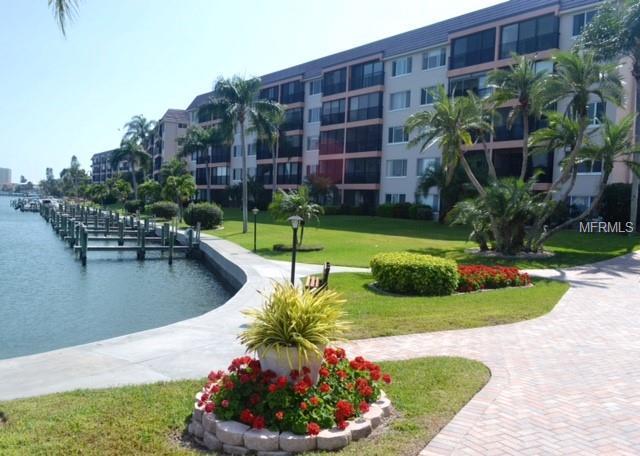 8877 Midnight Pass Road #307, Sarasota, FL 34242 (MLS #A4400806) :: McConnell and Associates