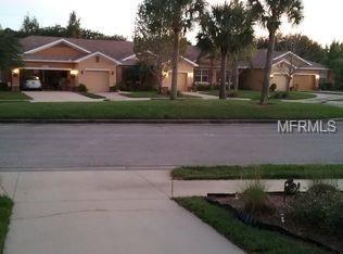 11411 52ND Court E, Parrish, FL 34219 (MLS #A4401092) :: TeamWorks WorldWide