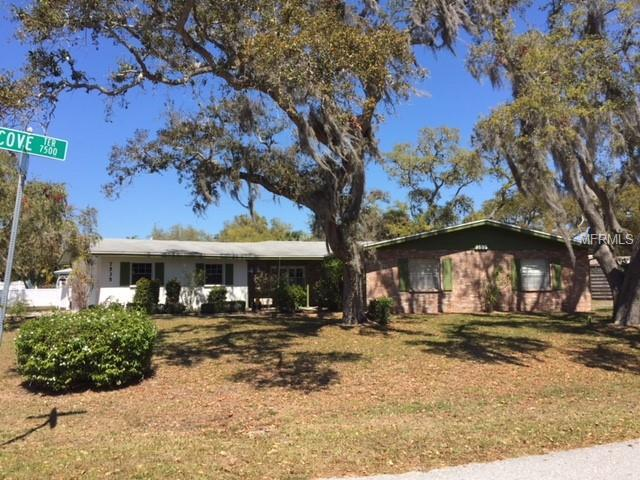 Address Not Published, Sarasota, FL 34231 (MLS #A4401107) :: RE/MAX Realtec Group