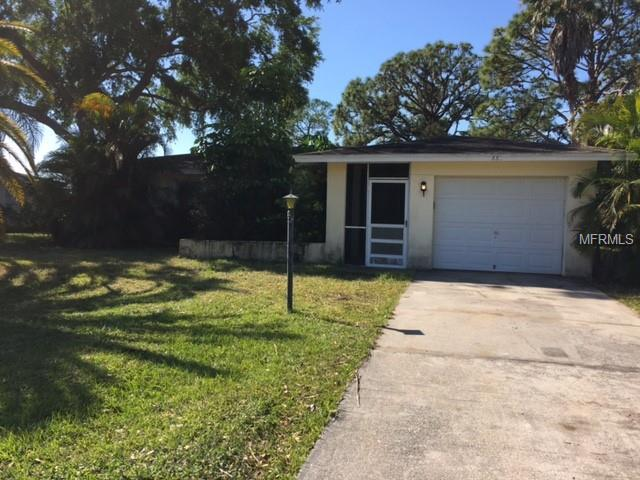 55 Oakland Hills Place, Rotonda West, FL 33947 (MLS #A4401186) :: Griffin Group