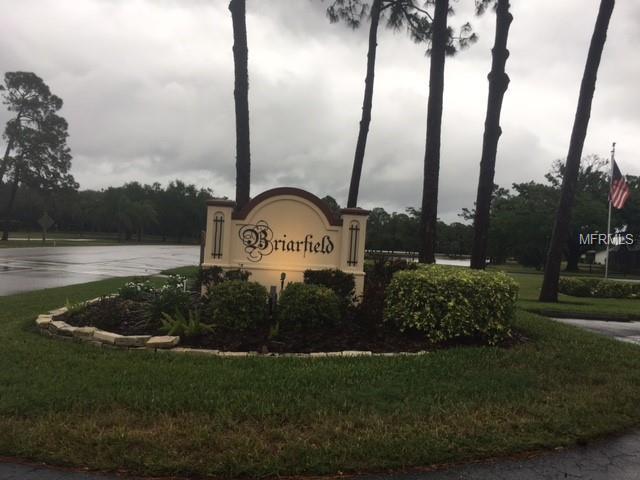 4746 Marsh Field Road #3, Sarasota, FL 34235 (MLS #A4401345) :: Cartwright Realty