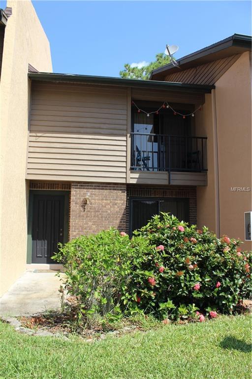 965 Sunridge Drive #107, Sarasota, FL 34234 (MLS #A4401445) :: KELLER WILLIAMS CLASSIC VI