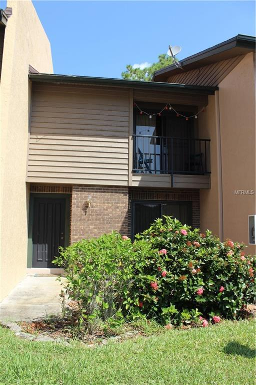 965 Sunridge Drive #107, Sarasota, FL 34234 (MLS #A4401445) :: The Duncan Duo Team