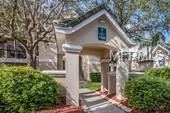 5168 Northridge Road #303, Sarasota, FL 34238 (MLS #A4401490) :: KELLER WILLIAMS CLASSIC VI