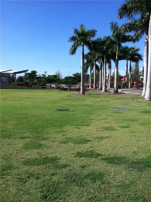 26241 Notre Dame Boulevard, Punta Gorda, FL 33955 (MLS #A4401528) :: Medway Realty