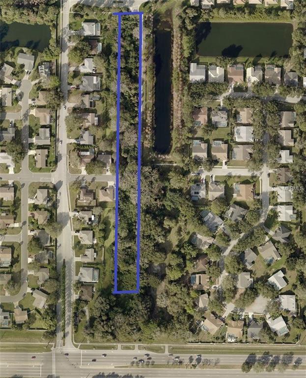 Napa Drive, Sarasota, FL 34243 (MLS #A4401567) :: KELLER WILLIAMS CLASSIC VI