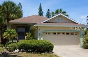 421 Island Circle, Sarasota, FL 34242 (MLS #A4401744) :: Medway Realty
