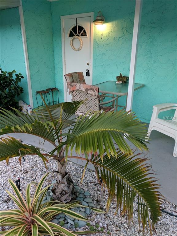 571 Saint Judes Drive #1, Longboat Key, FL 34228 (MLS #A4401832) :: The Duncan Duo Team