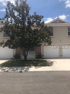 7620 Sweetbay Circle, Bradenton, FL 34203 (MLS #A4402213) :: Lovitch Realty Group, LLC