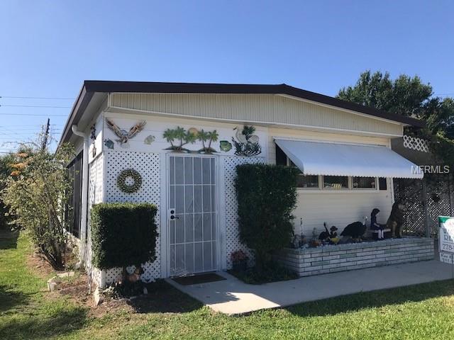 Address Not Published, Ellenton, FL 34222 (MLS #A4402386) :: The Duncan Duo Team