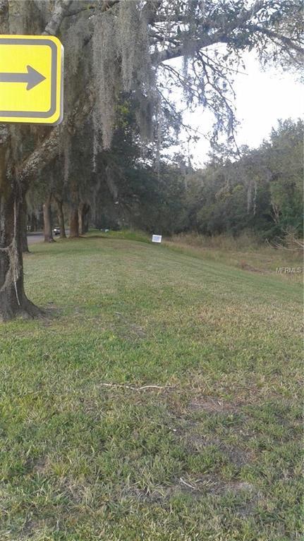 6102 E 29TH Street, Ellenton, FL 34222 (MLS #A4402749) :: Medway Realty