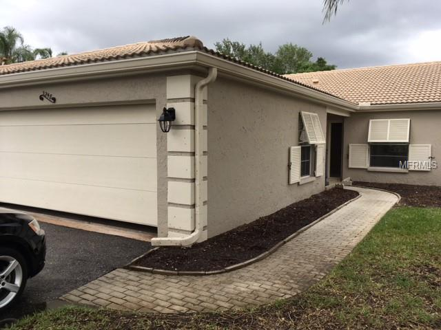 Address Not Published, Sarasota, FL 34235 (MLS #A4403015) :: Medway Realty