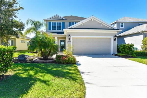 11116 Encanto Terrace, Bradenton, FL 34211 (MLS #A4403038) :: The Lockhart Team