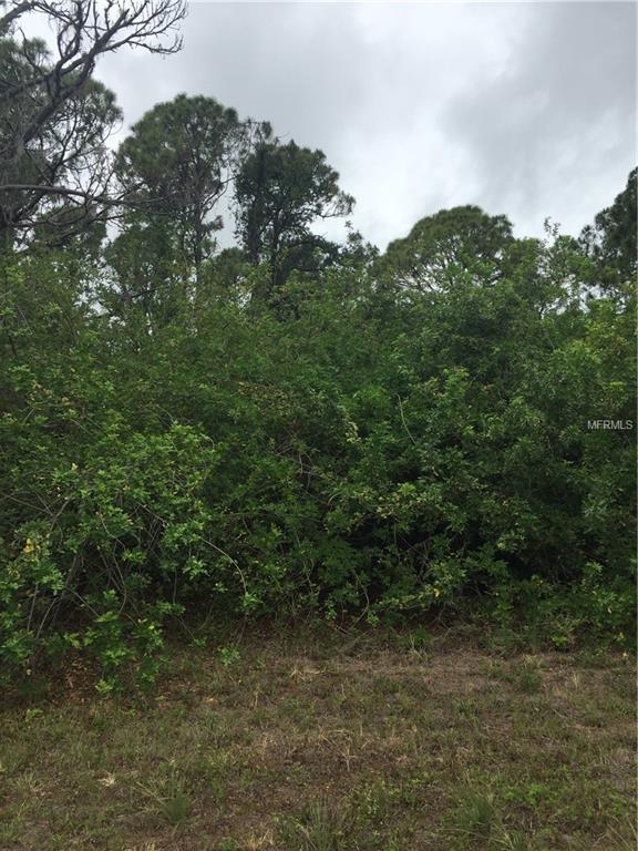 205 Cougar Way, Rotonda West, FL 33947 (MLS #A4403223) :: The Duncan Duo Team