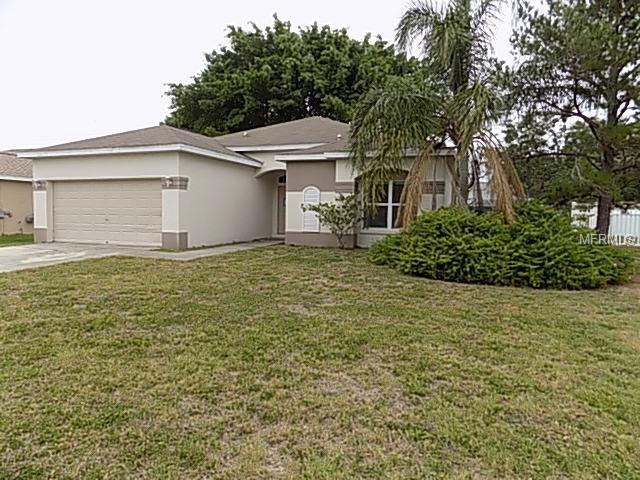 4607 9TH Avenue E, Bradenton, FL 34208 (MLS #A4403712) :: Lovitch Realty Group, LLC