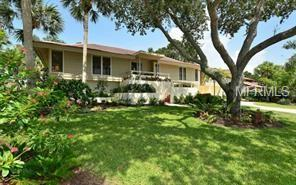 Address Not Published, Longboat Key, FL 34228 (MLS #A4404090) :: The Duncan Duo Team