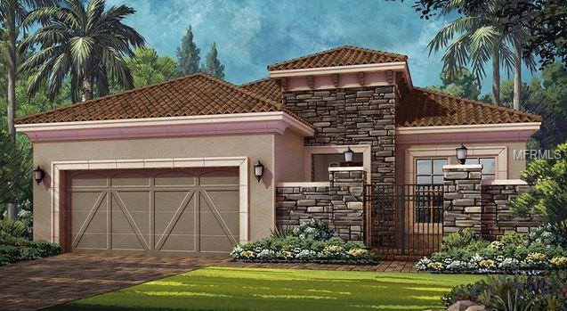 3957 Waypoint Avenue, Osprey, FL 34229 (MLS #A4405121) :: Medway Realty