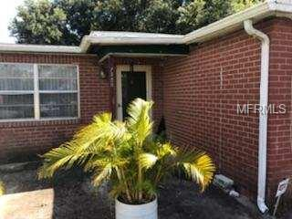 7328 Swindon Road, Tampa, FL 33615 (MLS #A4405659) :: The Light Team