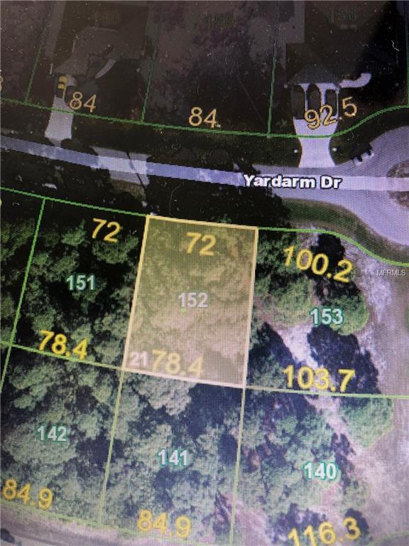 11 Yardarm Drive, Placida, FL 33946 (MLS #A4406048) :: The Lockhart Team