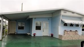 515 W 53RD Avenue W, Bradenton, FL 34207 (MLS #A4406111) :: FL 360 Realty