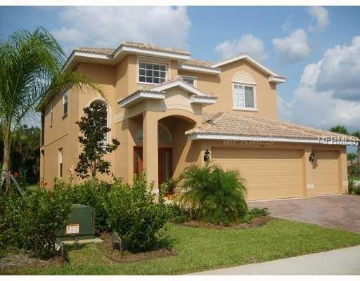 2196 Mesic Hammock Way, Venice, FL 34292 (MLS #A4406198) :: Medway Realty
