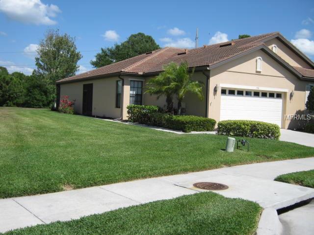 1596 Maseno Drive, Venice, FL 34292 (MLS #A4406216) :: The Duncan Duo Team