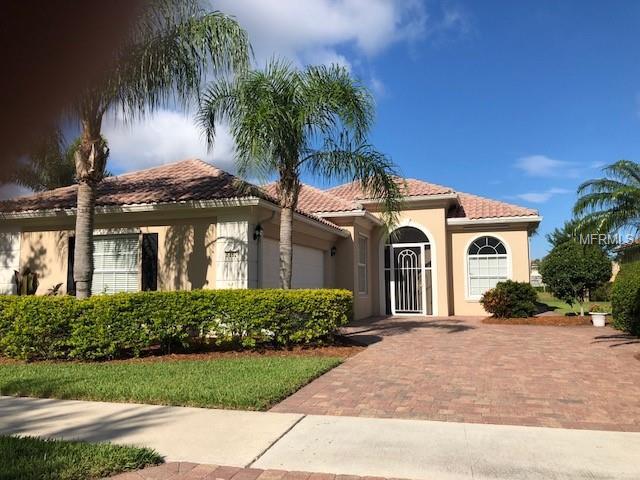 5862 Benevento Drive, Sarasota, FL 34238 (MLS #A4406301) :: TeamWorks WorldWide