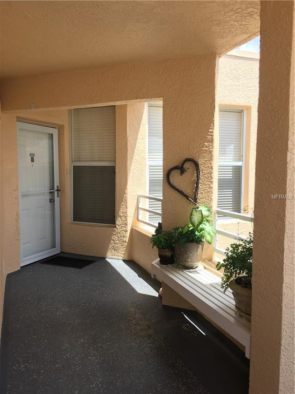 4440 Fairways Boulevard #406, Bradenton, FL 34209 (MLS #A4406306) :: TeamWorks WorldWide