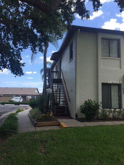 2825 74TH Street W #2825, Bradenton, FL 34209 (MLS #A4406696) :: The Duncan Duo Team