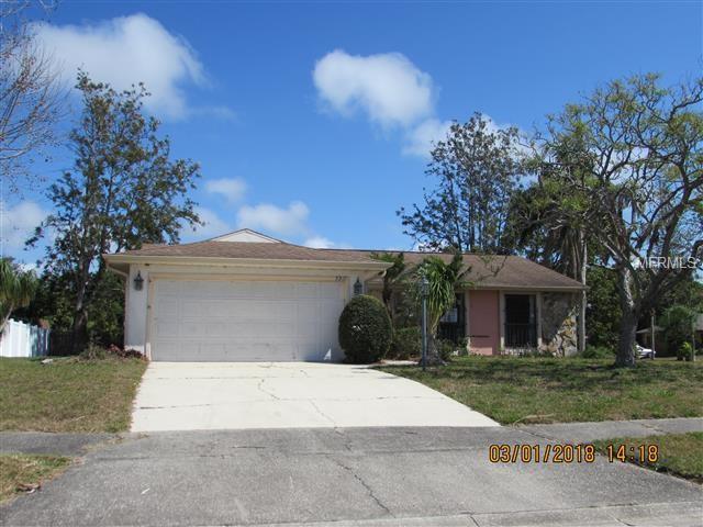 Address Not Published, Sarasota, FL 34243 (MLS #A4406701) :: McConnell and Associates