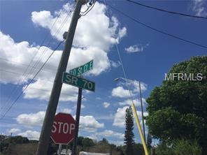 5214 20TH STREET Court E, Bradenton, FL 34203 (MLS #A4407137) :: Medway Realty