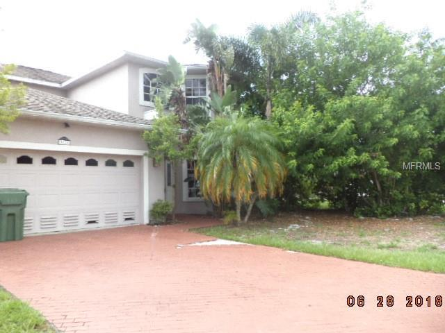 3020 Pine Street, Bradenton, FL 34208 (MLS #A4408246) :: Lovitch Realty Group, LLC