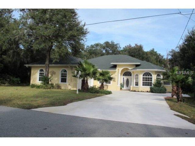 18 E Farnum Lane, Palm Coast, FL 32137 (MLS #A4408282) :: Griffin Group