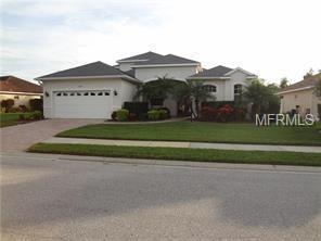 6226 Warbler Lane, Lakewood Ranch, FL 34202 (MLS #A4408407) :: Medway Realty