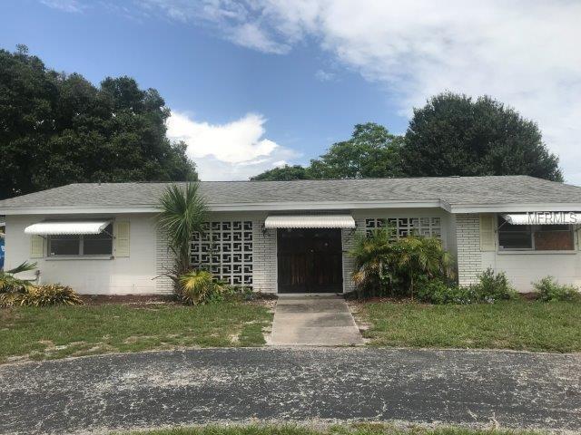 5105 20TH Street W, Bradenton, FL 34207 (MLS #A4408409) :: Lovitch Realty Group, LLC