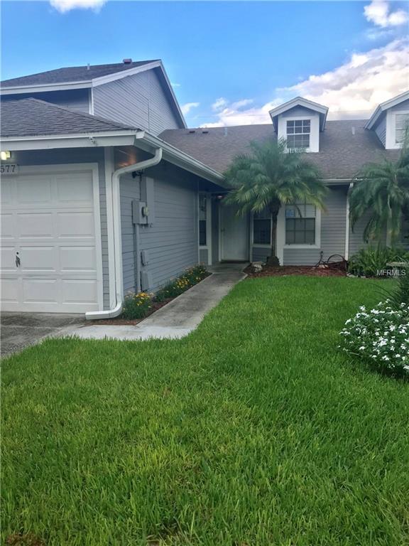 4577 Southfield Avenue, Orlando, FL 32812 (MLS #A4408432) :: The Duncan Duo Team