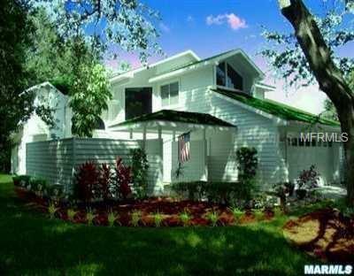 6704 Arbor Oaks Drive, Bradenton, FL 34209 (MLS #A4408482) :: The Signature Homes of Campbell-Plummer & Merritt