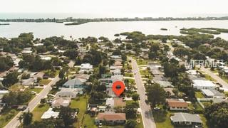1738 Colleen Street, Sarasota, FL 34231 (MLS #A4408649) :: Lovitch Realty Group, LLC